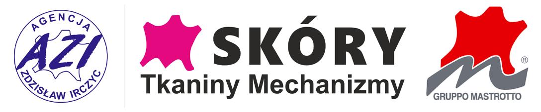 Agencja Zdzisław Irczyc